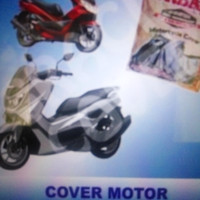 cover body nmax urban