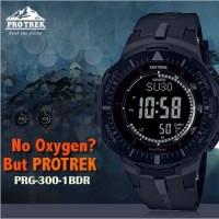 Jam Tangan Pria G-Shock Protex PRG-300-1B Original Garansi Resmi Casio