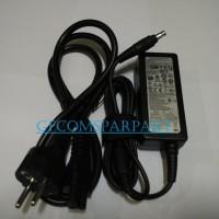 Adaptor Netbook Samsung 19V 2.1A N110-12PBK M40 GT8850XT GT8700 GT8650