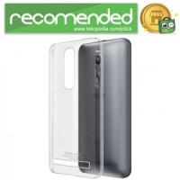 Imak Crystal 1 Ultra Thin Hard Case for Asus - Zenfone 2 ZE551ML ZE550