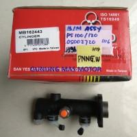 Harga brake master rem mitsubishi ps 100 120 ps100 ps120 sanyco | Pembandingharga.com