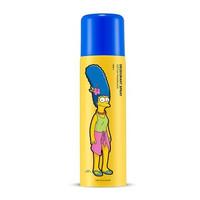 THA FACE SHOP Simpsons Deodorant Spray Cotton