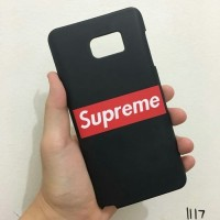 custom case casing hp termurah xiaomi samsung vivo iphone oppo neo 9