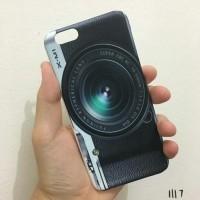 custom case casing hp termurah xiaomi samsung vivo iphone oppo neo 3