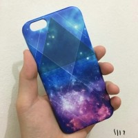 custom case casing hp termurah xiaomi samsung vivo iphone oppo neo 7