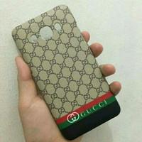custom case casing hp termurah xiaomi samsung vivo iphone oppo a37