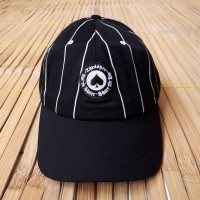 POLO CAPS THRASHER SKATE OR DIE