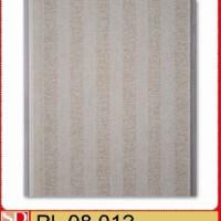 Shunda Plafon PVC 08.012