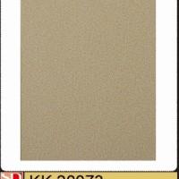 Shunda Plafon PVC KK 20.073