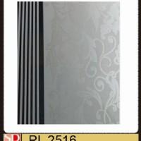 Shunda Plafon PVC PL 25.16