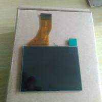 LCD Canon 400D, Rebel XTi, Kiss digital X