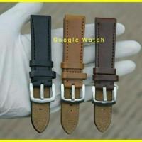 Tali jam tangan Expedition,Swissarmy,Alexandre christie