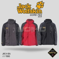 Harga Jaket Gunung Jackwolfskin Hargano.com