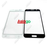 KACA LCD SAMSUNG J500/J5 ORIGINAL
