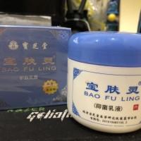 Bao Fu Ling 60gr