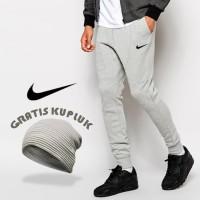 Harga celana olahraga cowok laki keren   antitipu.com