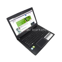 LAPTOP ACER Aspire E5-475G-341S GR With NVIDIA Geforce 940MX 2Gb DDR5
