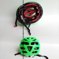 Helm Sepeda MXL SV27A MTB XC Roadbike Ringan SV 27A 7 Fixie Mexel Ne
