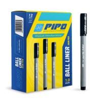 Ball Liner PPG1