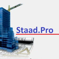 Video Tutorial STAAD PRO