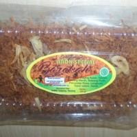 Abon Ayam Special 85 gram