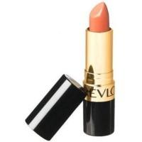 original asli Revlon Super Lustrous Lipstick - Sandalwood Beige 240