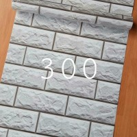 Bagus walpaper wallpaper dinding batu
