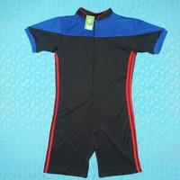 baju renang diving laki laki cowok dewasa bahan bagus tebal