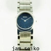 Harga Jam Tangan Wanita Seiko Travelbon.com