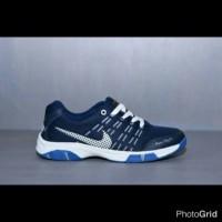 PUSAT TOKO SEPATU Sepatu Nike Airmax Free running sport olahraga lari