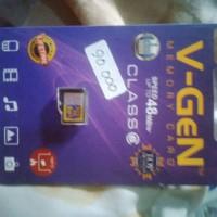MEMORI/MEMORY HP 8GB