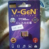 MEMORI/MEMORY HP 16GB