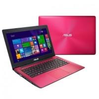 [MG]Laptop/Notebook Asus X453SA-WX001D(Garansi Setahun!!!) MURAH