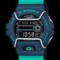 Jam Tangan Pria Casio G Shock Original GLS-6900-2A Casio Digital Pri