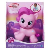 Playskool Friends My Little Pony Pinkie Pie Walking Pony