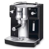Harga mesin kopi coffe espresso otomatis harga murah terlaris canggih n63 | Pembandingharga.com