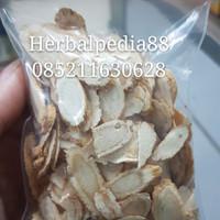 Xi Yang Shen American Ginseng Root cit niu 38 gram
