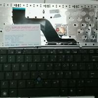 keyboard HP Elitebook 8440P 8440W 8440