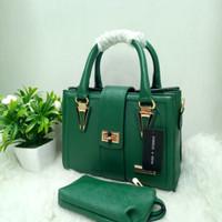 Ck kode 3250 tas wanita import terbaru dan termurah promo harga grosir