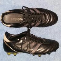sepatu bola adidas KAISER 5 original
