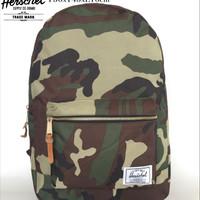 AD SMART STORE HERSCHEL 90650# CLASSIC Backpack# - 0111