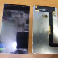 LCD SAMSUNG S5 REPLIKA (K50C025-1505A-1N) 25 PIN