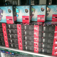 Jual Radeon 570 di DKI Jakarta - Harga Terbaru 2019   Tokopedia