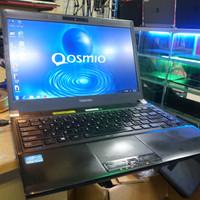 Laptop Toshiba Dynabook portege R930 Core i7 Gen 3