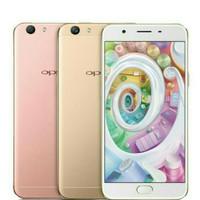 Hp Oppo F1s Selfie Expert 4G - Ram 3GB+Internal 32GB