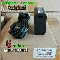adaptor ORIGINAL laptop Lenovo yoga 3 pro 3-1370 3-1170 3-1470