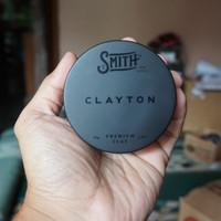 Smith Clayton Premium Hair Clay