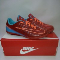 Sepatu Futsal Nike Mercury Harga Termurah Produsen