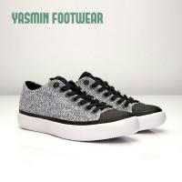 Sepatu All Star OX Pria, Converse Rajut Modern Chuck Taylor Terbaru.