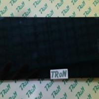 LCD SONY XPERIA ZR C5502 C5503 BLACK TOUCHSCREEN